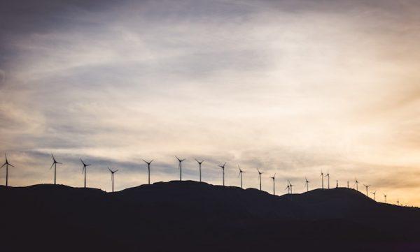 classement greenpeace des fournisseurs d'électricité verte et locale