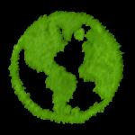 Le gaz naturel n'est pas du gaz renouvelable