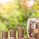 Crowdfunding : financer des projets d'énergie verte et locale, ça vous tente ?