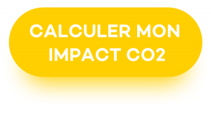Calculez votre impact CO2 en choisissant un fournisseur vert