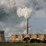 Bientôt la fin des centrales à charbon en France ?
