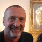 Témoignage – Cécile et Johann s'engagent pour la planète