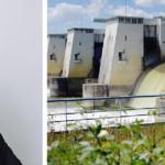 ilek et CNR, une histoire qui dure 🎤 Rencontre avec Elisabeth Ayrault, Présidente