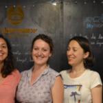 Meet the Green rassemble les acteurs du changement à Toulouse