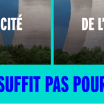 Questionner le vraiment vert : on dit stop au greenwashing !
